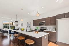 2498-Perry-blvd-westside-crossing-kitchen-3