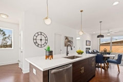 2498-Perry-blvd-westside-crossing-kitchen-4