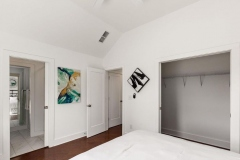 2498-Perry-blvd-westside-crossing-master-bed